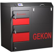 Kovarson Gekon 20, 25 kW