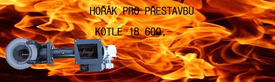 Horak1