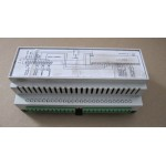 Regulace modul - Licotherm