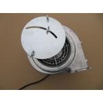 Ventilátor 40W zesílený