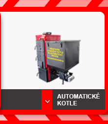 Automatick� kotle