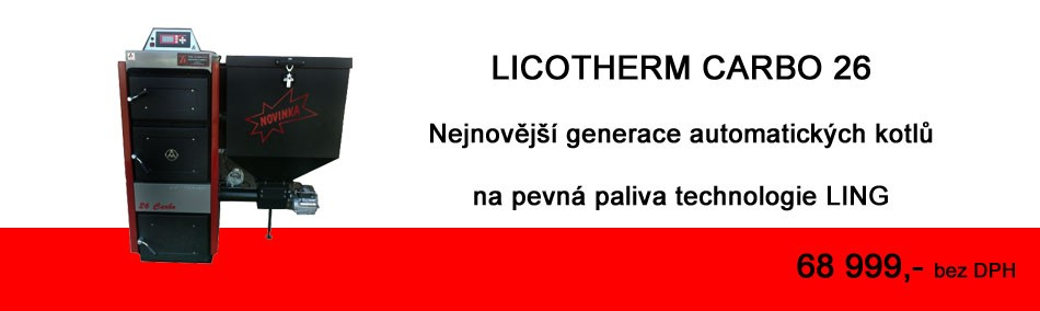 Licotherm