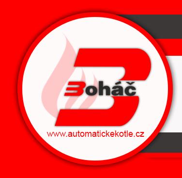 Boháč - automatické kotle